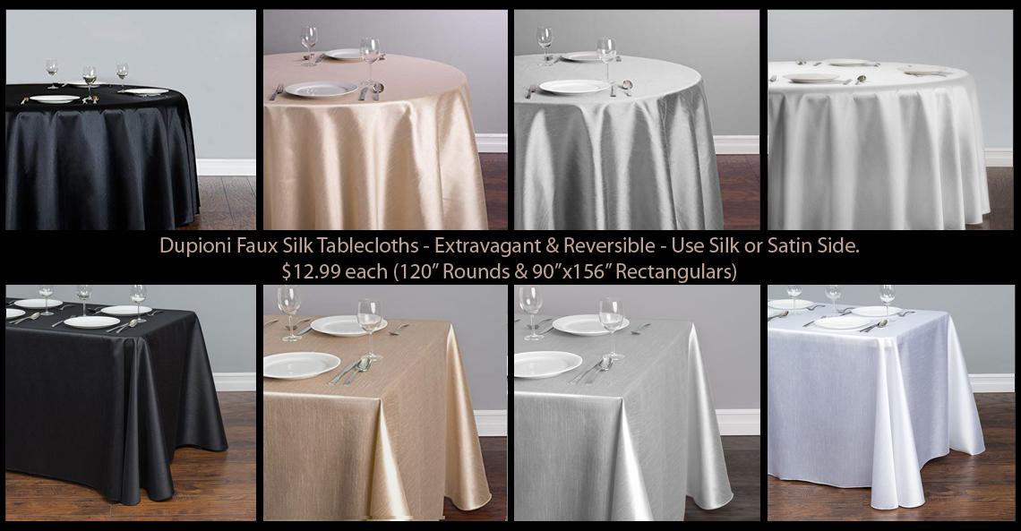 Fantastic Toronto Wedding Event Rentals Rent Table Cloths Linens Spiritservingveterans Wood Chair Design Ideas Spiritservingveteransorg