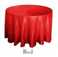 Table Linen Rentals From 8 00 Each Toronto Table Cloths