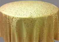 Chair Covers Toronto | Toronto cheap chair covers | Starting $1.25
