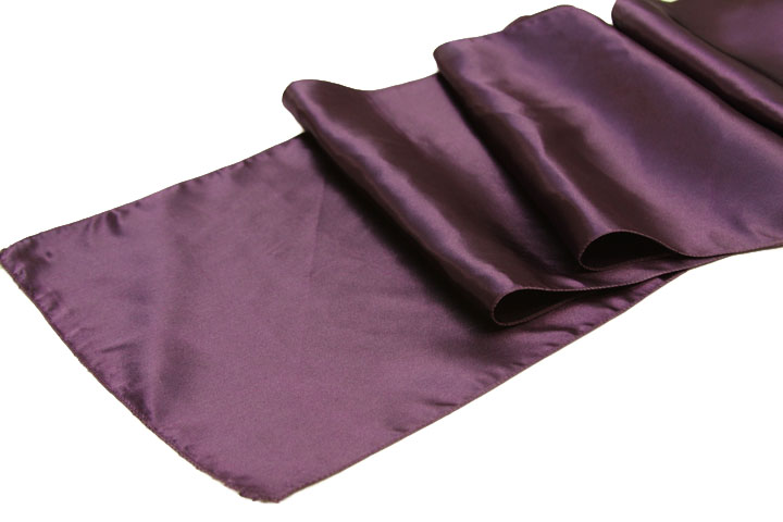 Chair Covers Toronto Rentals 1 75 Each Chaircovers