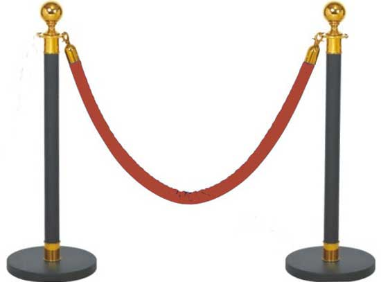 Rent Red Carpet Plue We Have Purple Pink Orange Ivory